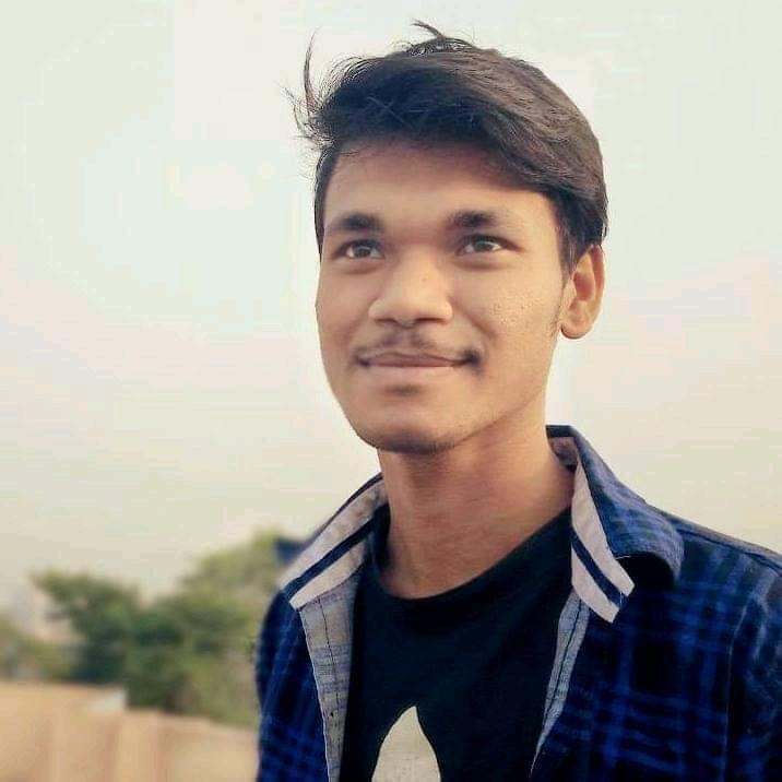Owner of HindiTrust