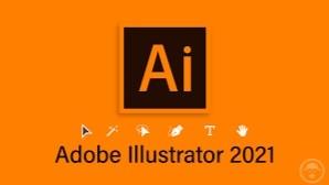 Adobe illustrator Tutorial PDF Bangla 2021