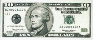 ডলার মানে কি - ১ ডলার মানে কত টাকা